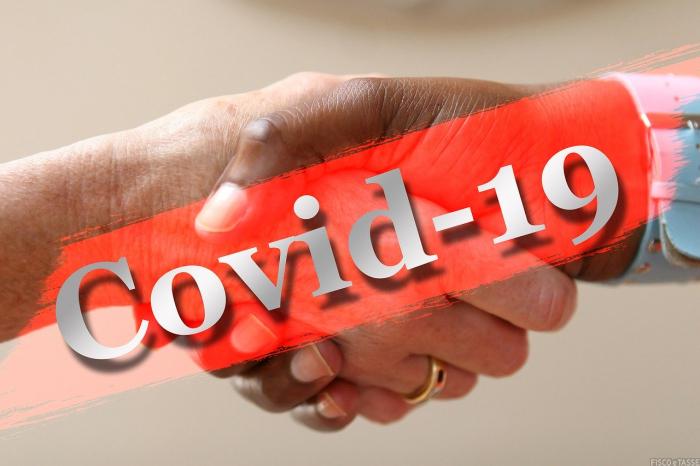 Mascherine: al via gli incentivi Invitalia per le imprese