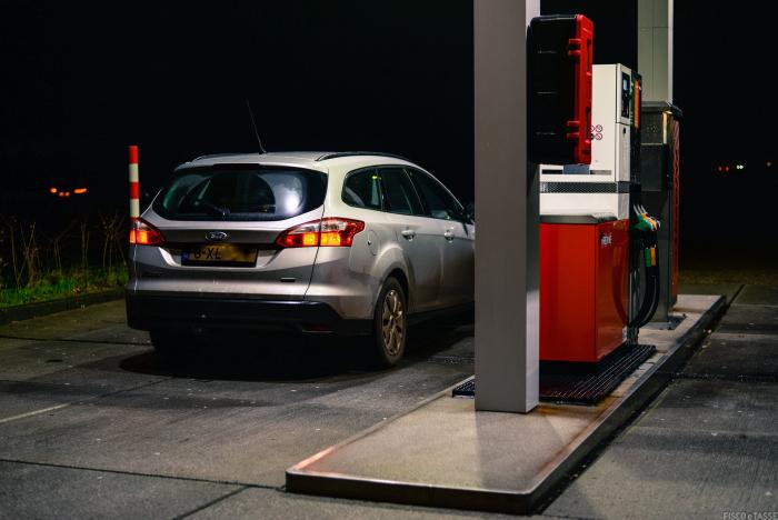 spese carburanti definiti i mezzi di pagamento validi