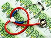 Dichiarazioni 2020:la documentazione da conservare per detrarre le spese mediche