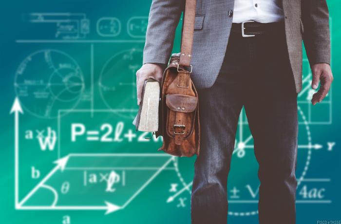 Sostegno per le locazioni e incremento fondi per borse studio per studenti