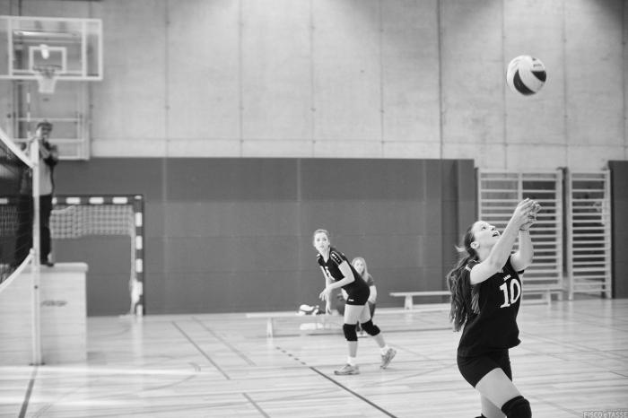 Riforma dello sport: verso la riorganizzazione della disciplina