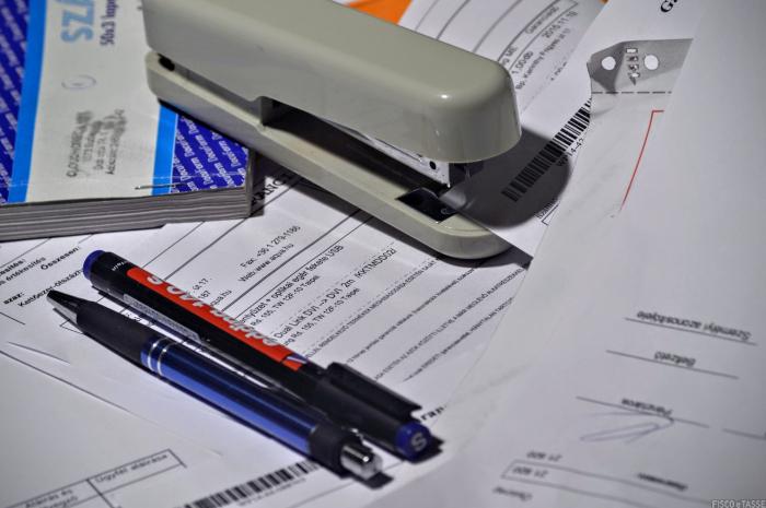 La Fattura del professionista forfettario 2019: casi pratici di compilazione