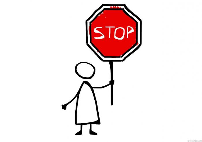 Emergenza Coronavirus: dopo il Dpcm dell'11 marzo l'Italia si ferma