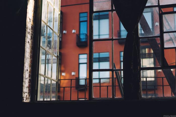 Comunicazioni amministratori di Condomini: termine prorogato all'8 marzo 2019