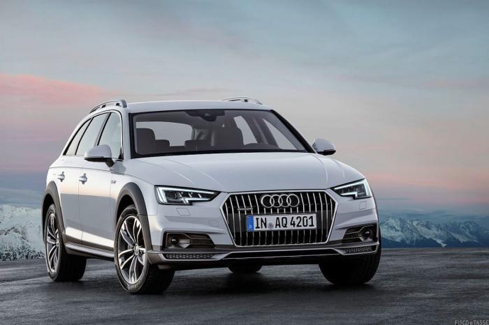 Super bollo auto 2020: scadenze e modalità di pagamento
