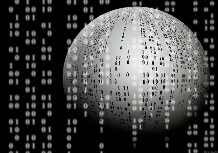 La Svizzera estende lo scambio automatico di informazioni ad altri 19 paesi
