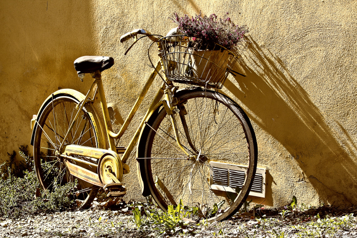Voucher mobilità sostenibile: è un fringe benefit per il dipendente