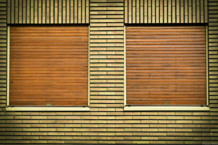 Ristrutturazione edilizia e beni significativi: chiarimenti sulle parti staccate