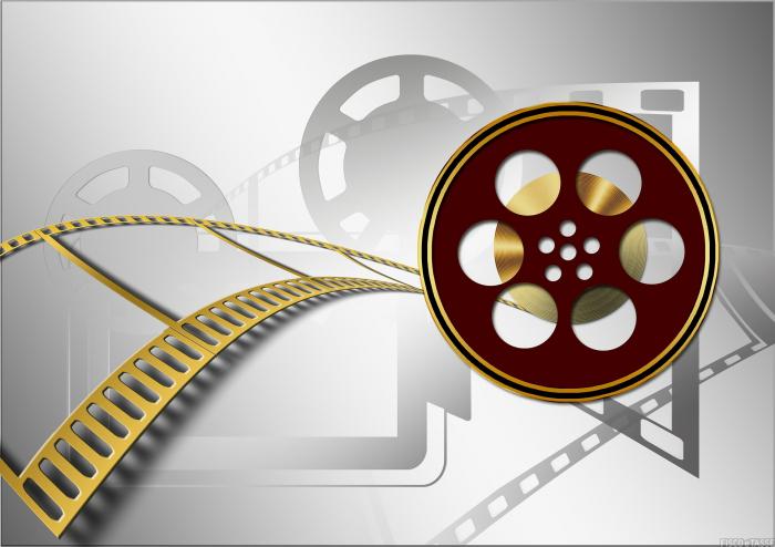 tax credit cinema proroga