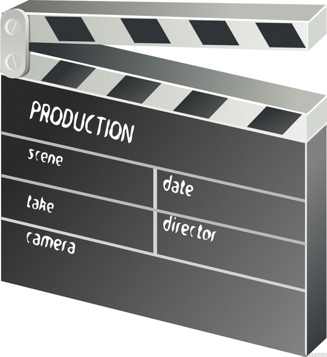 tax credit cinema produzione chiarimenti