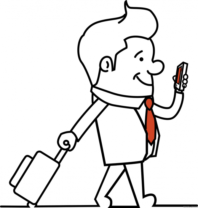 Note spese trasfertisti: ok ai documenti dematerializzati