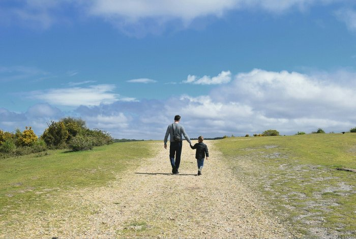 La divisione dei beni ereditari