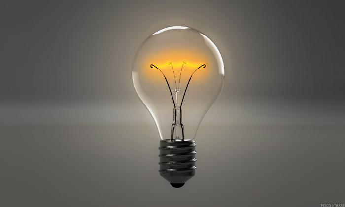 Condomini esclusivamente residenziali: IVA agevolata su elettricità delle parti comuni