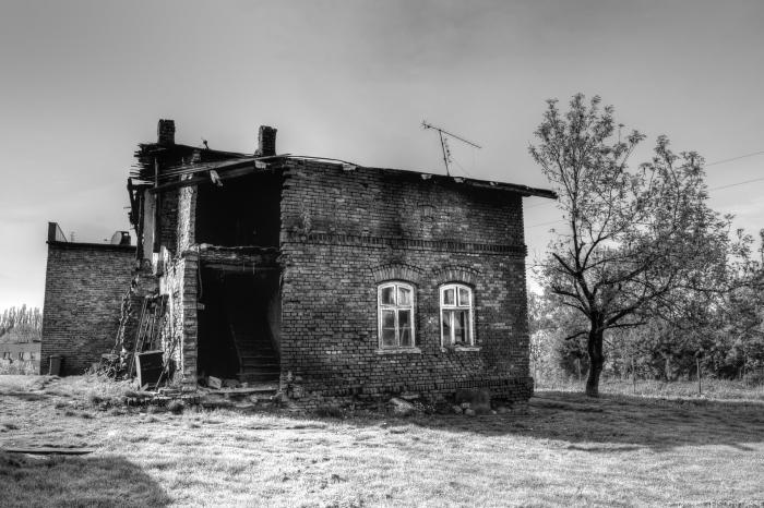 Cessione di fabbricato da demolire: la plusvalenza rientra nei redditi diversi