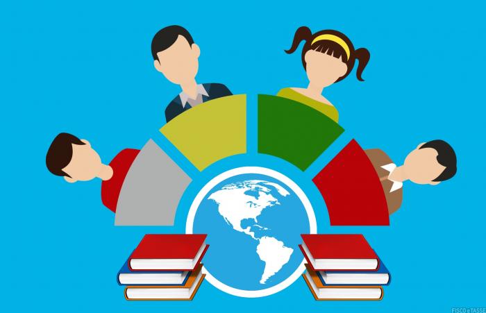 Prestazioni educative esenti: modalità di certificazione e registrazione corrispettivi