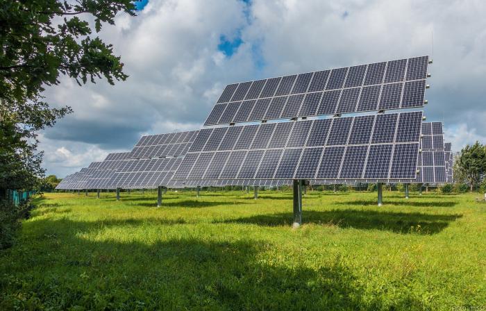 Superbonus e modifiche al fotovoltaico 2021