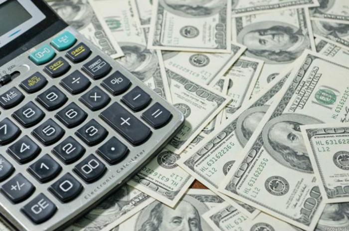 operazioni in valuta estera