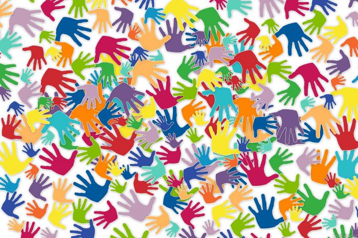 5 per mille 2021: al via le domande di iscrizione per ASD e enti del volontariato