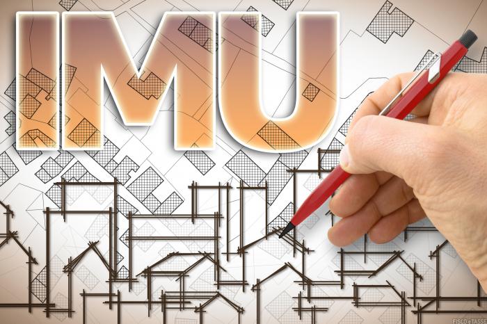 IMU 2021: il Mef riepiloga le date di invio delle delibere IMU e di altri tributi locali
