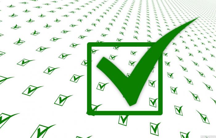 Cessione del 110%: ok all'auto-apposizione del visto per il professionista abilitato