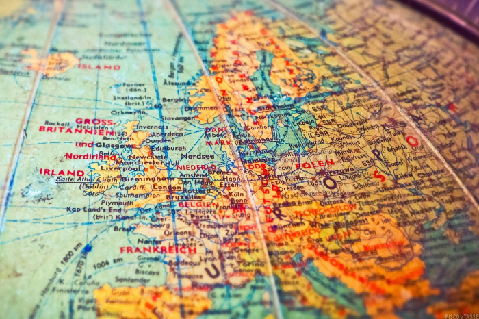 Lavoro estero e residenza fiscale: il COVID cambia le regole?