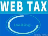 Web tax 2020: che cosa cambia