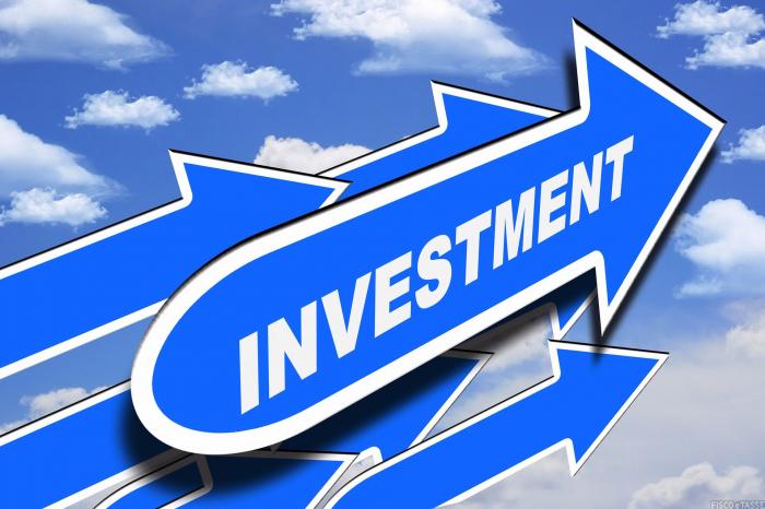 Bonus investimenti Mezzogiorno: dal 31 marzo un nuovo modello per il credito di imposta