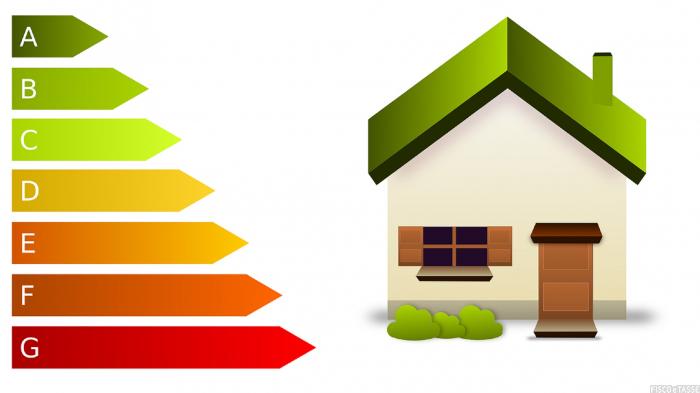 Risparmio energetico e comunicazione Enea: c'è tempo fino al 13 dicembre