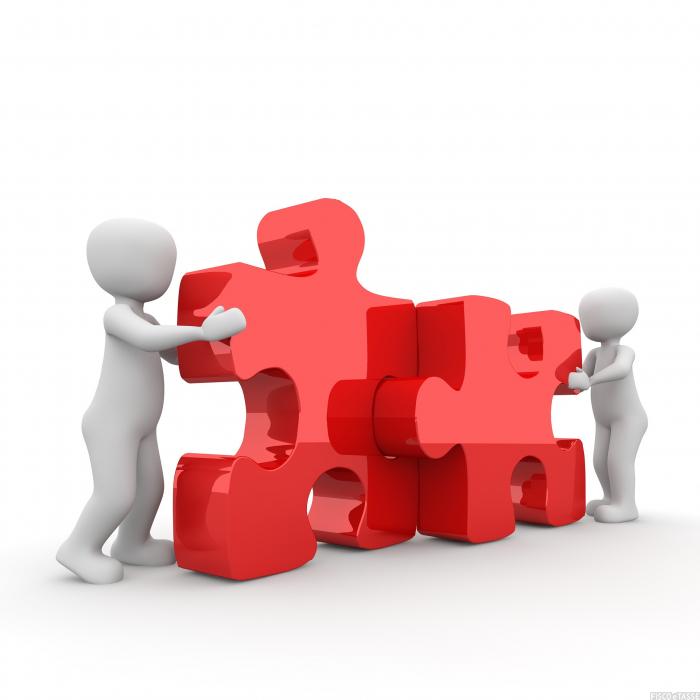 Cassa integrazione sportivi domanda da integrare