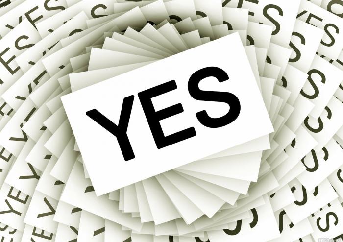 Accise: sì alla compensazione con il credito Iva