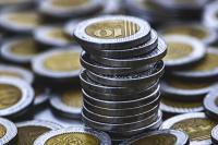 Contributo a Fondo perduto non dovuto: come rettificare senza sanzioni