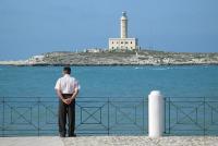 pensionati  sud italia