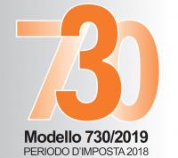 730-2019