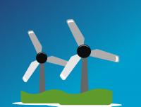 Energia rinnovabile: firmato decreto per tariffe per le Comunità Energetiche Rinnovabili
