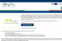 Assegno ricollocazione ANPAL