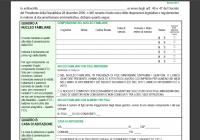 ISEE: documenti e informazioni richieste per la domanda