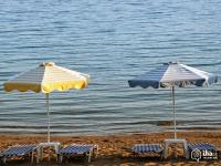 contratto stagionale spiaggia