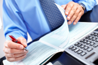 dottori commercialisti ed esperti contabili
