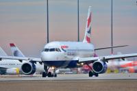 Fondo  aereo: richieste Cassa  integrazione entro il 31.7
