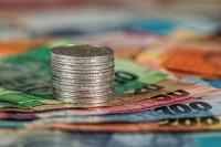 Decreto Sostegni: Rivalutazione nel bilancio 2021 ma senza effetto fiscale