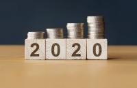 forfettari agevolazione 2020