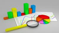analisi settore isa indici di affidabilità