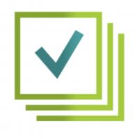 Pubblicati nuovi 22 Principi di Revisione: webinar e approfondimenti