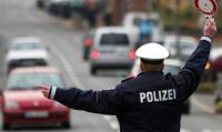 cross border infrazioni stradali estero
