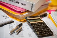 L'IFRS 8  e l'informativa di settore