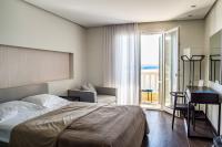 Turismo e agevolazioni: dal Superbonus hotel 80% al fondo garanzia per le Pmi