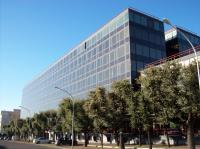 METALMECCANICI palazzo confindustria