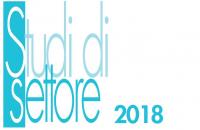 studi di settore 2018 i 193 modelli