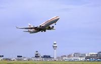 trasporto aereo CCNL