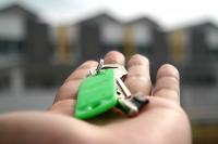 A chi spetta il superbonus in caso di vendita dell'immobile